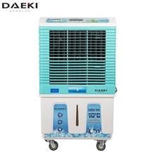 Quạt điều hòa model DK 6600A