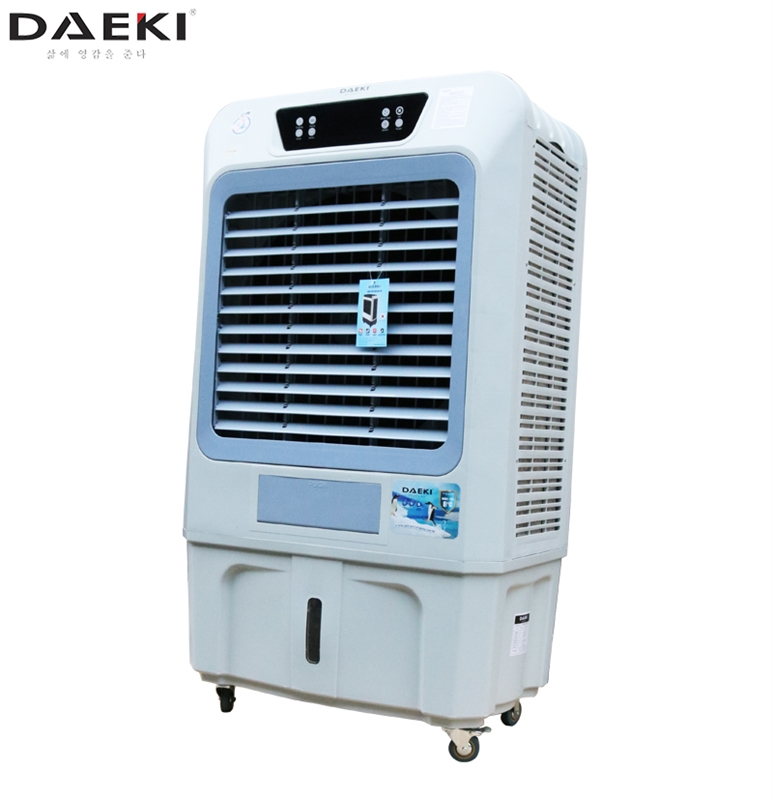 Quạt điều hòa DK 16000A-01