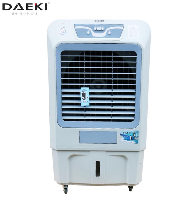 Quạt điều hòa DK 16000C