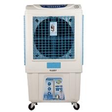 Máy làm mát không khí MODEL 6500A